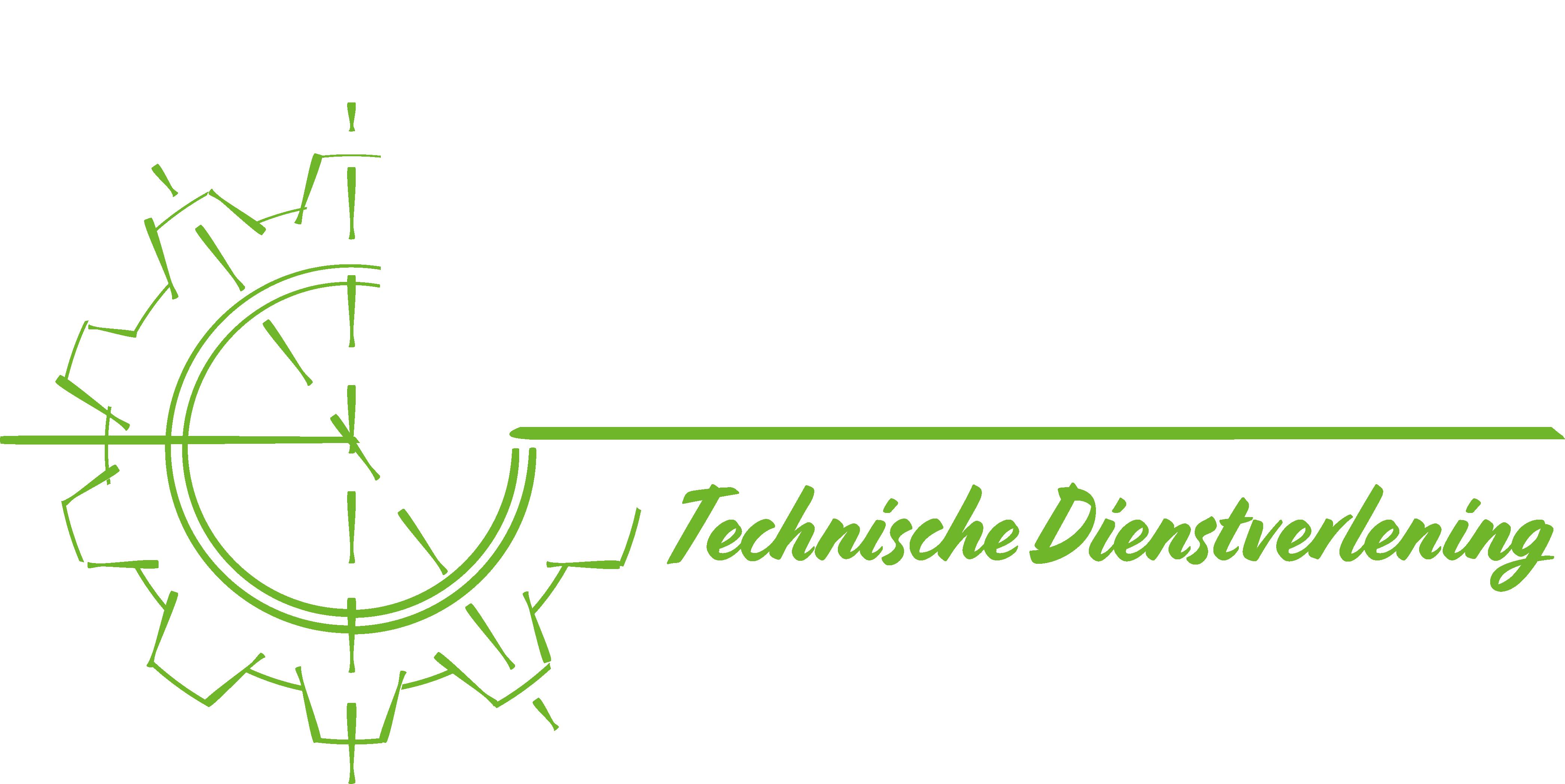 Kalis Technische Dienstverlening